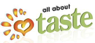 Taste Fast Food Nafpaktos